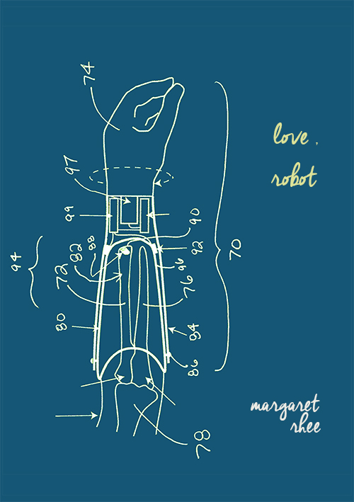 loverobot4