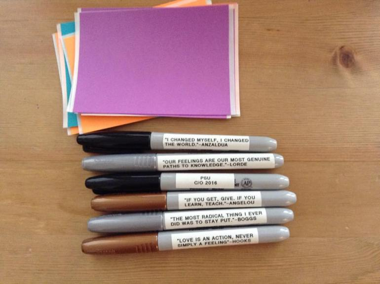 markers_orig